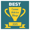 Best Career Advice Blog 2015