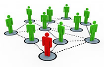 Networking Strategically