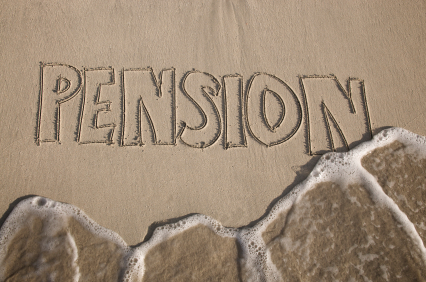 Retirement and Pensions