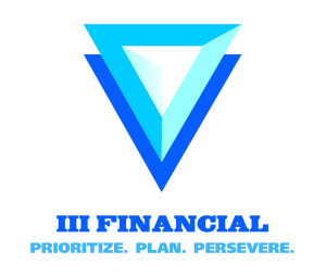 Career Pivot Sponsor for the Month of November 2014