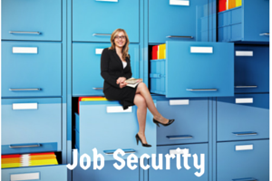 security jobs