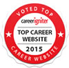 Career Ignitor Top Career Websites