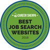 Career Sherpa Best Job Search Websites 2016