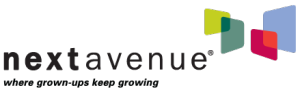 next-avenue-logo