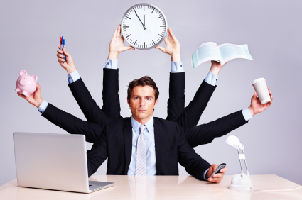 How To Find Work Flexibility In Your Next Career Guest Post