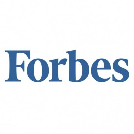 Forbes Top 100 Websites