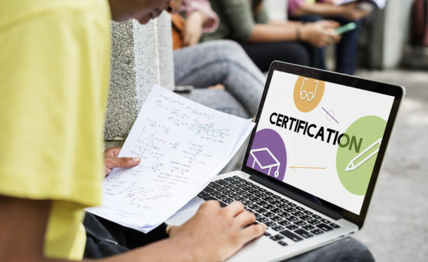 Certification – Is It Worth It? It Depends! [Updated]