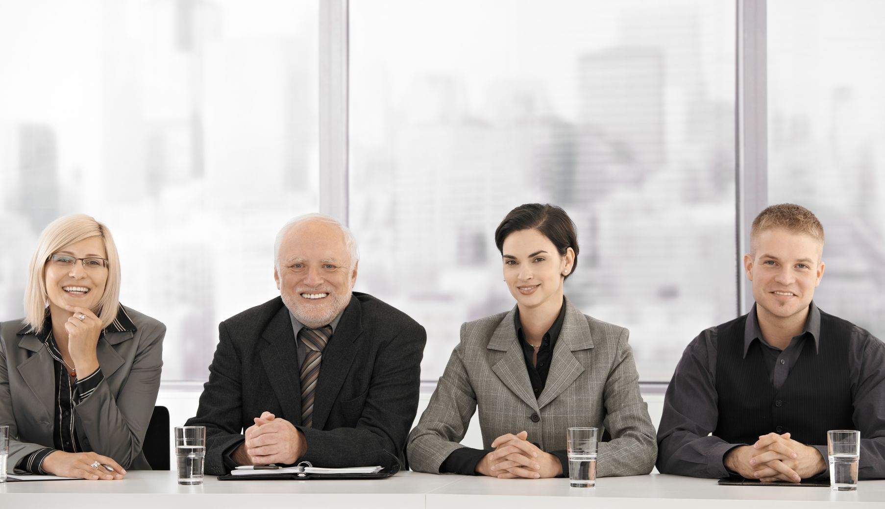 How to Manage Graduates, Guide for Baby Boomer Bosses ...