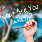 Get Paid What You Are Worth Not What They Want to Pay