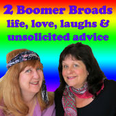 baby boomer podcasts 2-boomer-broads