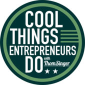 cool-things