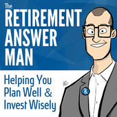 baby boomer podcasts retirement-answer-man-itunes