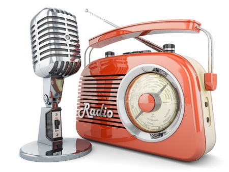 baby boomer podcasts