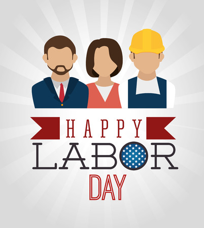 Labor Day Announcement [Podcast]
