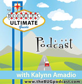 baby boomer podcasts ultimate Boomers podcast