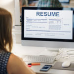 10 No-Fail Ways to Get Your Resume by Resume Screeners [Guest Post]
