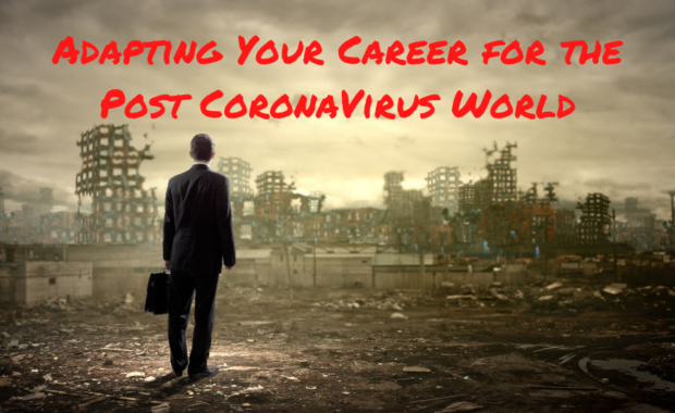 Post CoronaVirus World