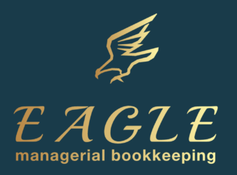 Eagle Managerial Bookkeeping